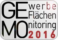 Gemo-Logo