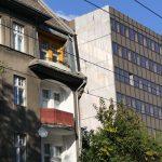 Wohnen und Arbeiten in direkter Nachbarschaft ist mitunter problematisch