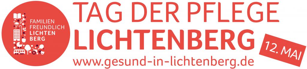 18-12-10.Kick-off_Gruppenbild_klein